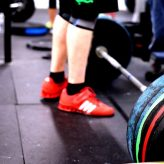 Fitness Center | Dartmoor Place