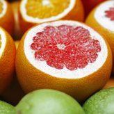 Grapefruit | Dartmoor Place