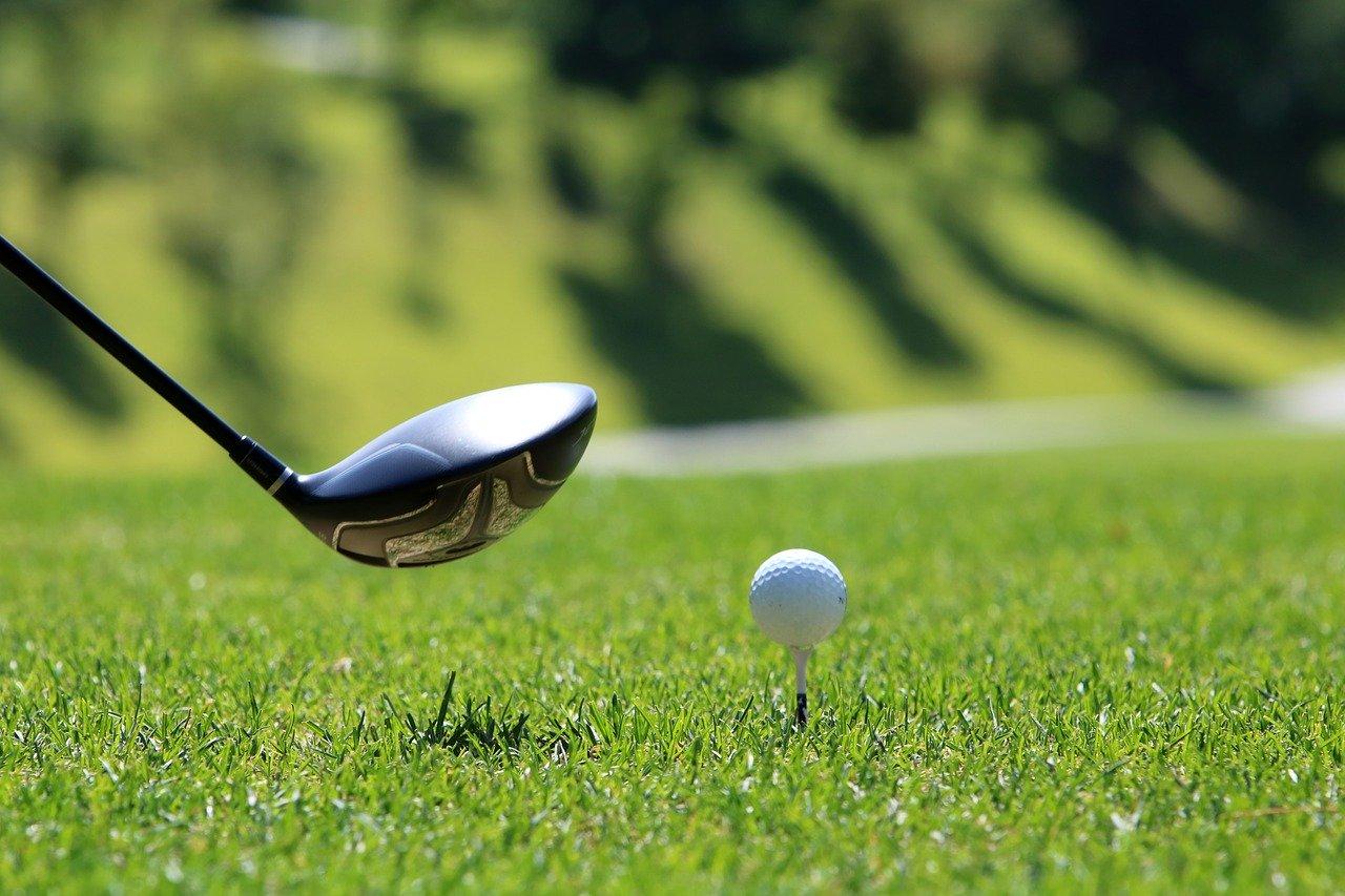 Golf Hanover MD | Dartmoor Place