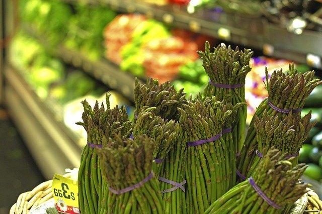 Vegetable Market | Dartmoor Place