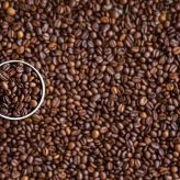 Coffee | Dartmoor Place