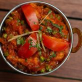 Indian-food | Dartmoor Place