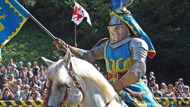 knight | Dartmoor Place