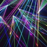 lightshow | Dartmoor Place