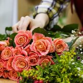 Flower Purchase | Dartmoor Place