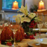 Dining | Dartmoor Place